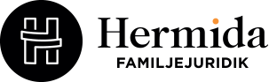 Hermida AB Logotyp